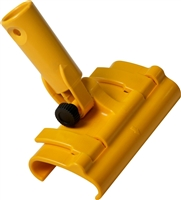 DEWALT SKIMMING BLADE HANDLE ADAPTER  2-941