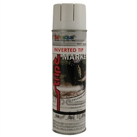 Seymour Marking Paint - Clear - 20 oz.  20-631
