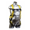 Guardian Fall Protection Velocity Harness Kit - S-L  20207