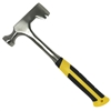 Renegade 16 oz. Drywall Hammer