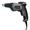 Renegade Drywall Screw Gun 4500 RPM  RGDSG545
