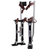 "Renegade Pro Drywall Stilts 24"" - 40"""