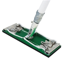 Sheetrock Brand No-Flip Drywall Pole Sander  340900