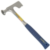 "Estwing Drywall Hammer ""World'S Best"" Shock Resistant Grip"