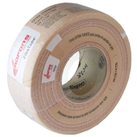 "FIBA TAPE EXTRA STRENGTH DRYWALL JOINT TAPE 250' X 2 3/8"". 60% STRONGER THAN STANDARD MESH TAPE STGFDW8550U  FibaTape Extra Strength Self Adhesive Drywall Mesh Tape  STGFDW8550U"