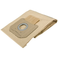 2 PLY FILTER PACK FOR PORTER CABLE SANDER 3 PACK