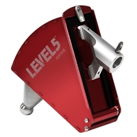 "LEVEL 5 TOOLS 7"" Corner Applicator (HEAD ONLY)  4-701"