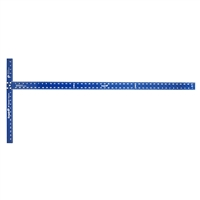 "EMPIRE Drywall 48"" T-Square 41048"
