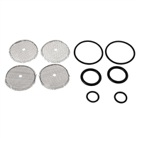 Pump Repair Kit 501J
