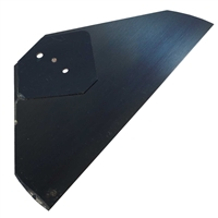 "Wal-Board 9"" Wipedown Blade Only"
