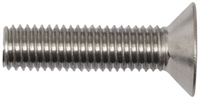 TAPETECH SCREW FOR NAIL SPOTTER 609008