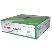 STRAIT-FLEX Edge Tape 100 FT ROLL