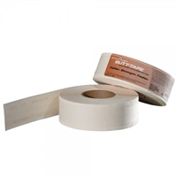 STRAIT-FLEX Butt Tape 100' Roll