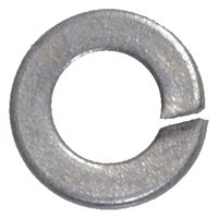 TAPETECH LOCK WASHER 709024