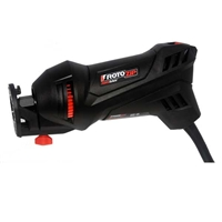 drywall router. roto zip saw heavy duty cut out tool spiral router drywall router