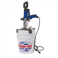 Trim-Tex Automixer Drywall Compound Mixer  750
