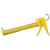 "HYDE 9"" Caulk Gun Ratchet - 1/10th Gallon 46410"