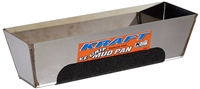 "KRAFT EZ GRIP 12"" MUD PAN  DW722"
