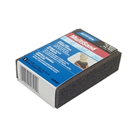 NORTON MULTI SAND FINE/MEDIUM BONUS PACK OF 6 BLOCK SPONGE
