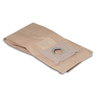 Porter Cable 78114 Filter Bag for 7810 Wet/Dry Vacuum  3 PACK