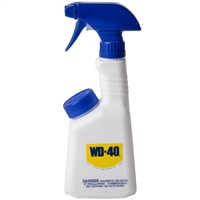 WD 40 8 OZ SPRAY BOTTLE WD-40 16 oz. Spray Applicator