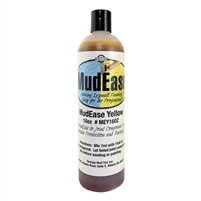 NEVER-MISS COLORING GEL FOR DRYWALL TOUCHUPS YELLOW OR BLUE  16.9 OZ nevermiss never miss  GY500