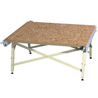 GRABBER PanelMax Table Extension GEN 3   860010003003