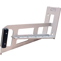 GRABBER PanelMax Duplicating Guide Arm 860070001034