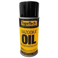 AMES BAZOOKA OIL AMES BAZOOKA OIL 4.5 OZ