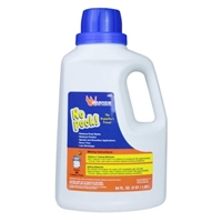Warner No Pock Pro 64 FL. OZ. Drywall Mud Additive (WAR-96)