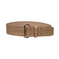"Heritage 2 3/4"" Wide Leather Work Belt - XXLarge  960XXL"