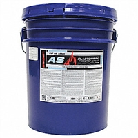 LCI AS200 Elastomeric Firestop Spray 4 HOUR FIREWALL (5 GALLON BUCKET BLUE)