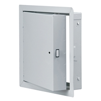 BABCOCK DAVIS Fire Rated Access Panel Wall / Ceiling 14X14