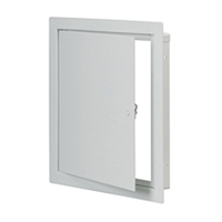BABCOCK DAVIS General Purpose Access Panel 36X36