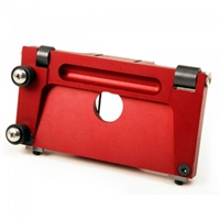 Better-than-Ever Red Diamond 5.5 in. Archway Tool (BTE-A-RDAT-5.5)