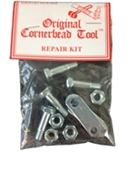 Clinch On Repair Kit