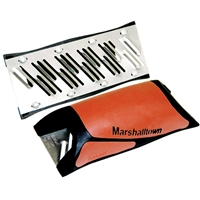 Marshalltown Drywall Rasp w/Out Rails  DR390