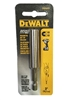 DEWALT MAGNETIC BIT TIP HOLDER