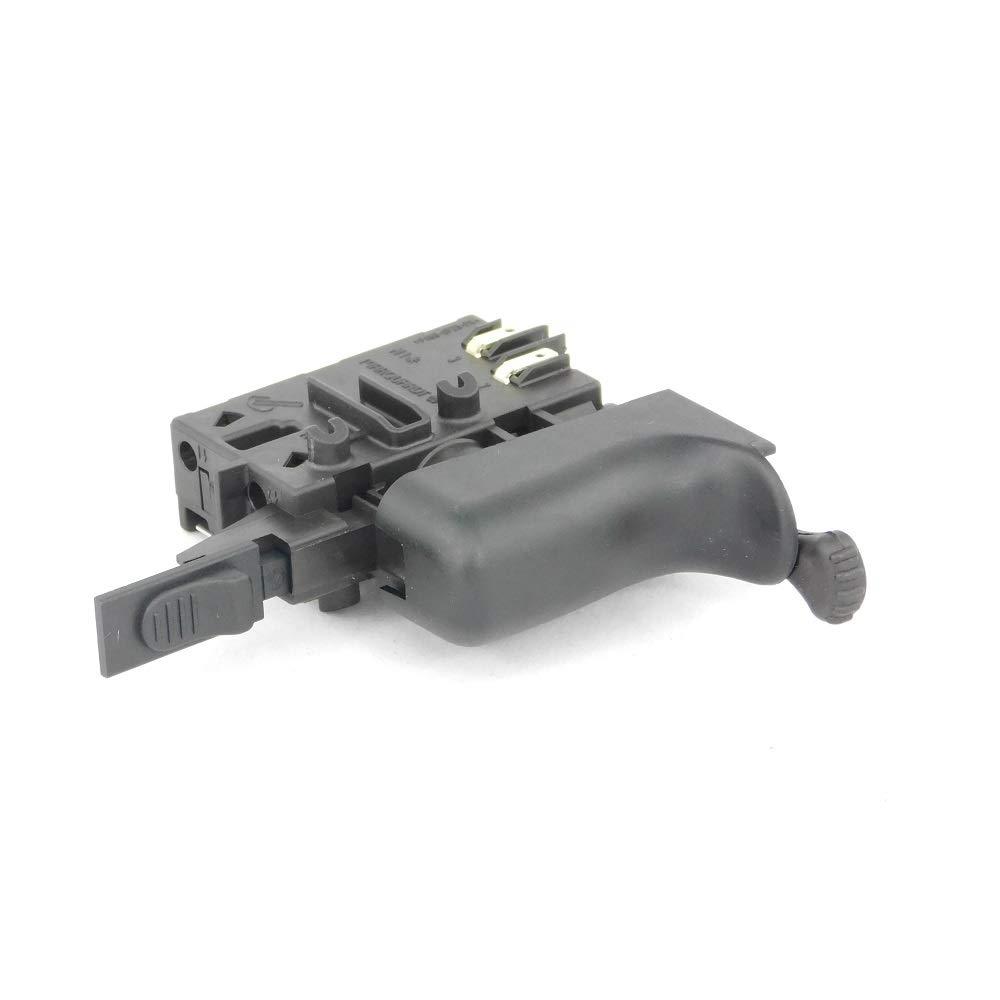 Dewalt Switch Part 7 N421307