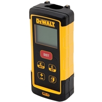 DEWALT 165' Laser Distance Measurer DW03050