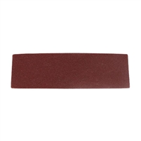 RADIUS 360 FLEX EDGE 2.0 SANDPAPER SHEETS 100 GRIT (10 PACK) FLEX 2.0 100