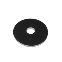 FLEX Giraffe Velcro Backing Pad for Flex Sander 412.899