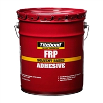 OSI Pro-Series FRP555 Latex FRP Adhesive - 5 Gallon Pail