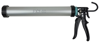 IRION AMERICA Aluminum Barrel Applicator FX7-60