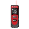 GOLDBLATT 100ft. Laser Measure G09202