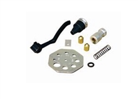 GOLDBLATT Repair Kit for 13301 Classic Pattern Pistol 13307