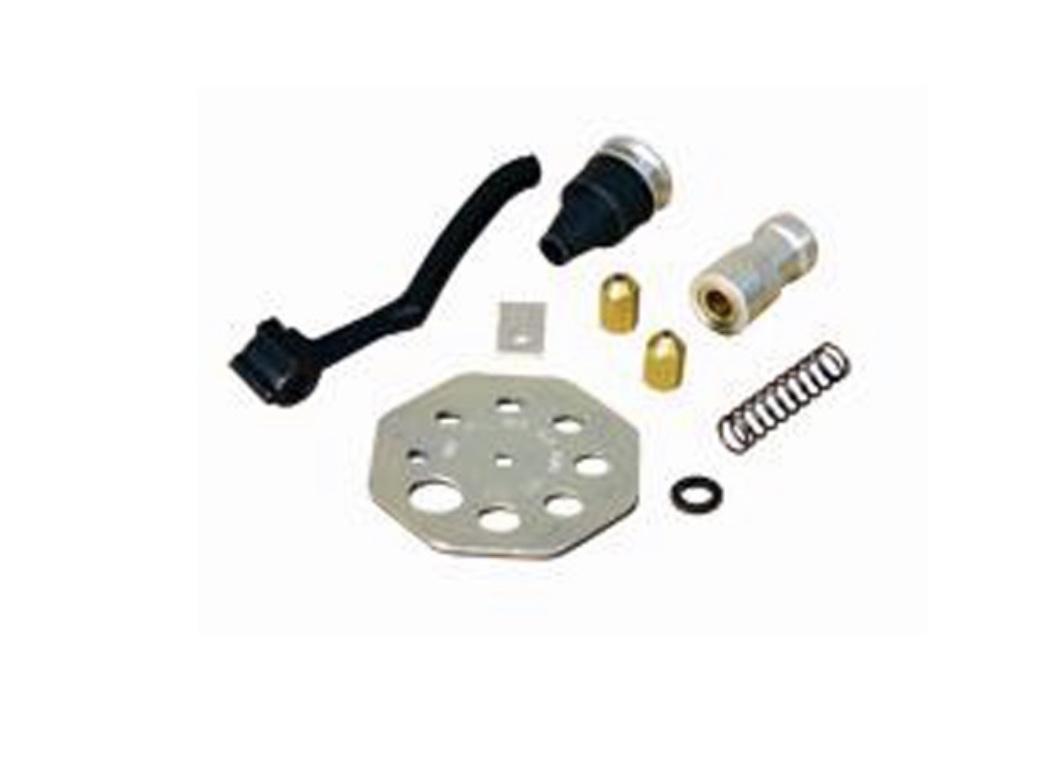 Goldblatt Repair Kit For 13301 Classic Pattern Pistol 13307