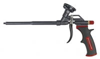 IRION AMERICA Foam Gun Guardia X7