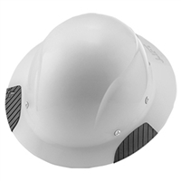 LIFT DAX Hard Hat - White  HDF15WG  LYFT DAX Hard Hat - White  HDF15WG