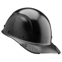 LIFT DAX CAP - BLACK HDFC 17KG